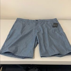 Hurley Dri-Fit Chino Short 18 inch, NWT
